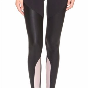 Splits 59 Stirrup Legging
